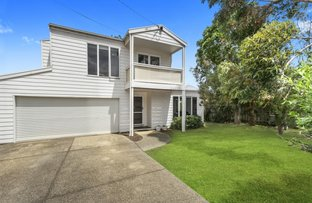 Picture of 124 Thacker Street, Ocean Grove VIC 3226