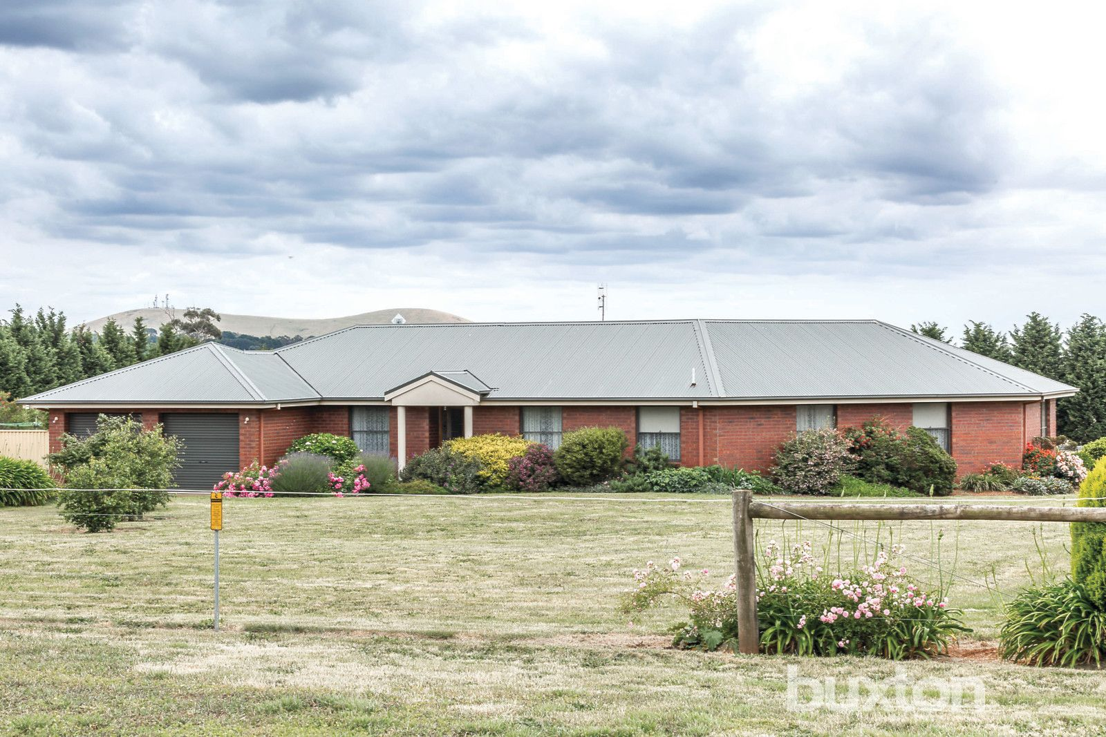 88 Kennedys Road, Sulky VIC 3352, Image 1