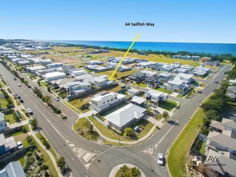 64 Sailfish Way, Kingscliff NSW 2487, Image 0