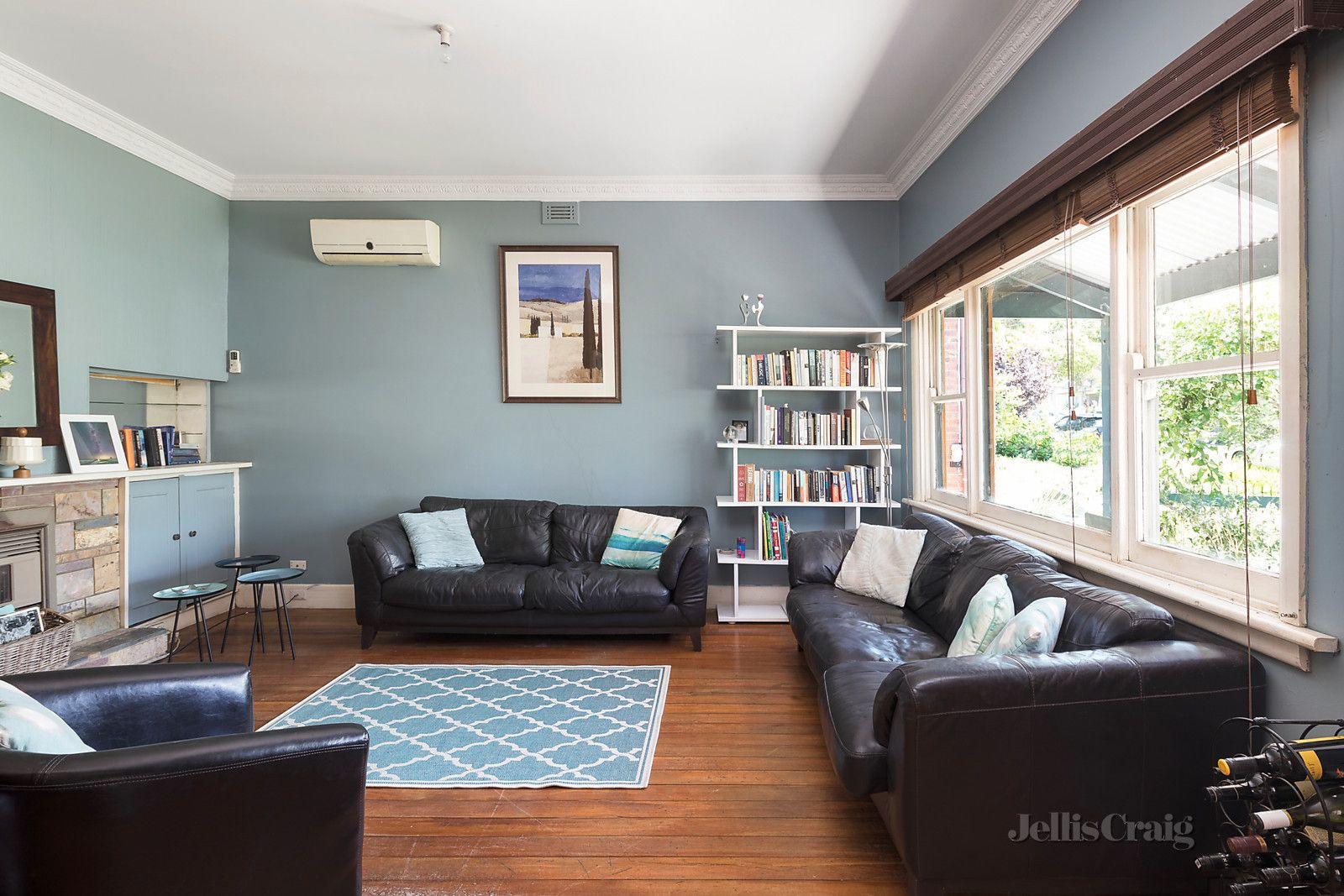 88 Jenkins Street, Northcote VIC 3070, Image 2