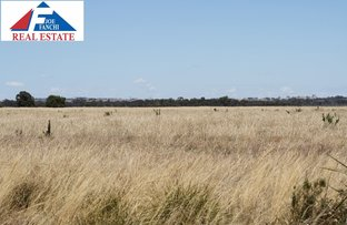 Picture of Lot 1 Rifle Range Road, Dumbleyung WA 6350