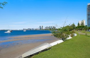 Picture of 2/248 Marine Parade, Labrador QLD 4215
