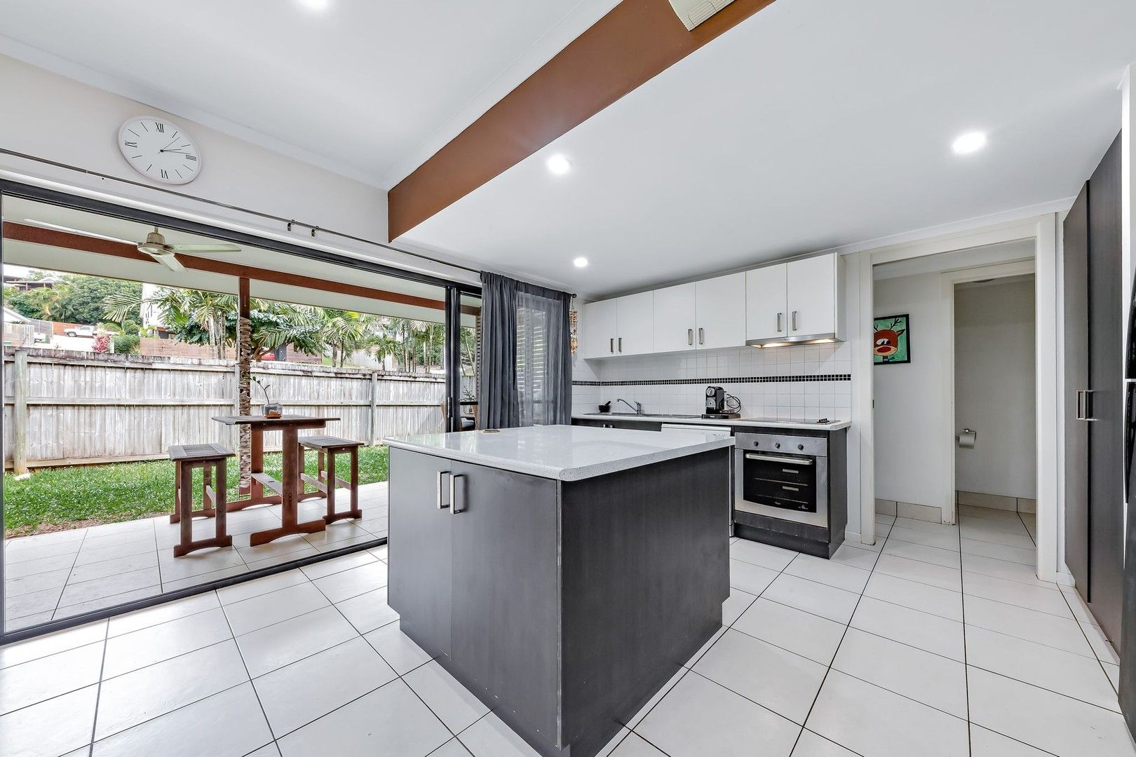 28/25 Abell Road, Cannonvale QLD 4802, Image 0