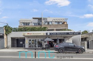 Picture of 10/24 Burwood Road, Belfield NSW 2191