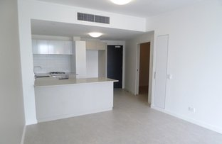 Picture of 506/8 Church Street, Fortitude Valley QLD 4006