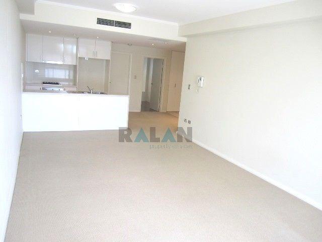 5/1-3 Cherry  Street, Warrawee NSW 2074, Image 0