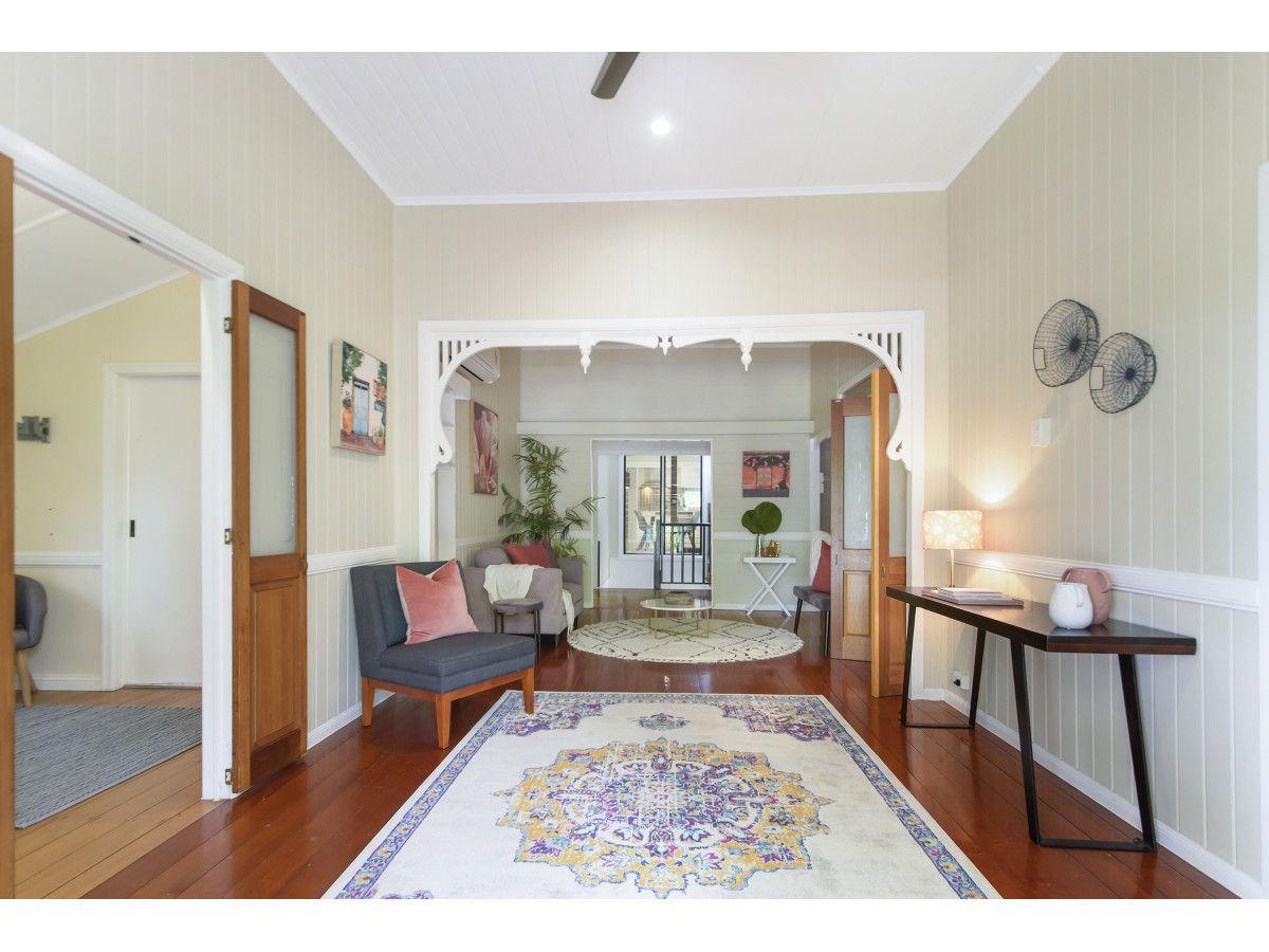 5 Lomax Street, Mysterton QLD 4812, Image 1