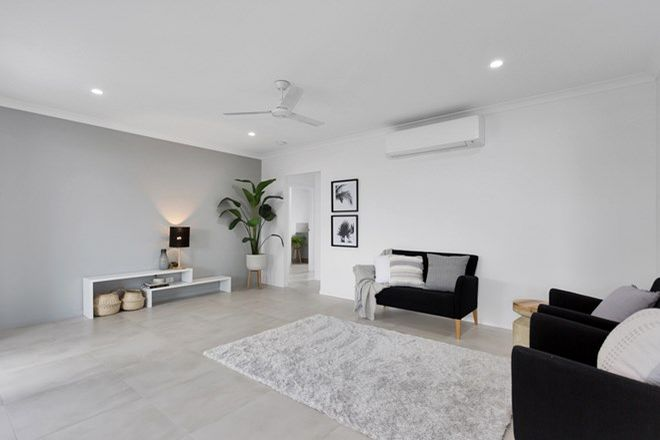Picture of 4/65 Pioneer Street, GLENELLA QLD 4740
