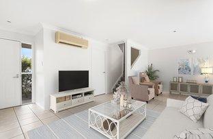 Picture of 6/36 Rushton Street, Runcorn QLD 4113