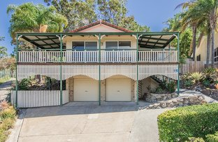 Picture of 29 Ryfield Road, Carrara QLD 4211