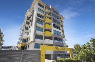 Picture of 606/21 Douglas Street, Mooloolaba QLD 4557