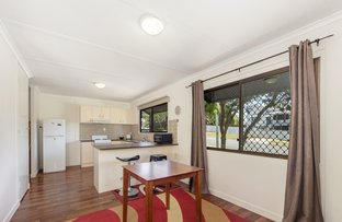 Picture of 26 Macgregor Street, Woodend QLD 4305