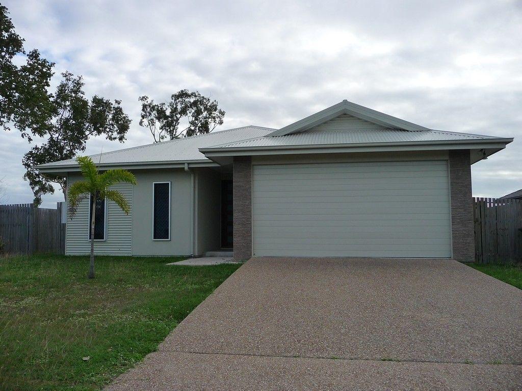 62A Summerland Drive, Deeragun QLD 4818, Image 6