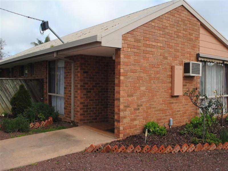 1/68 Dunlop Street, Yarrawonga VIC 3730, Image 0