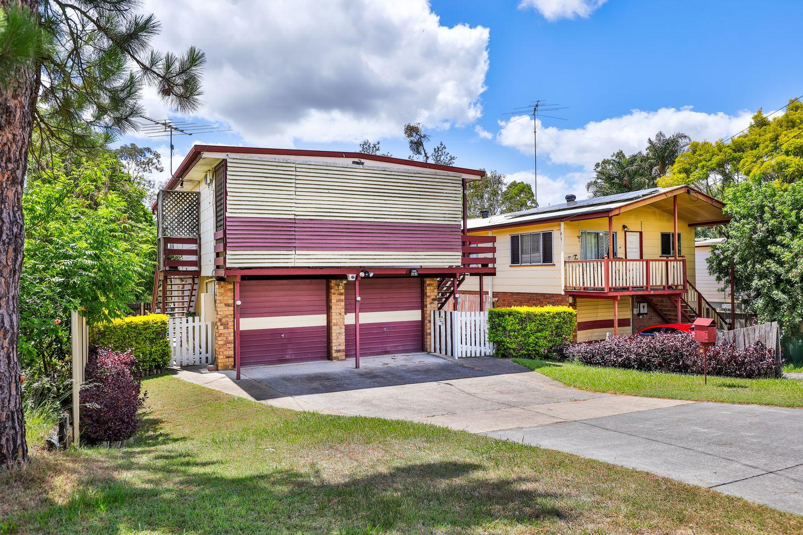 15 Hope Street, Kingston QLD 4114, Image 0
