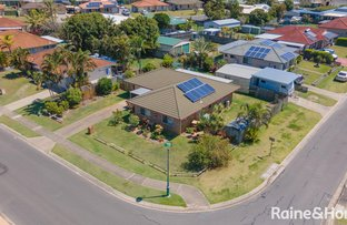 Picture of 20 Wide Bay Drive, Eli Waters QLD 4655