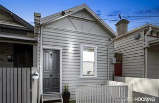 Picture of 111 Ingles Street, Port Melbourne VIC 3207