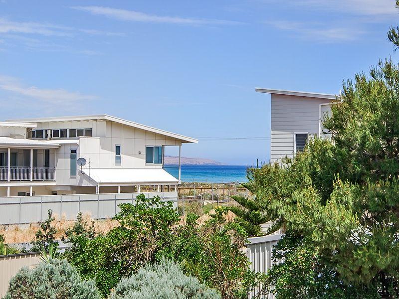 38 Coolangatta Drive, Aldinga Beach SA 5173, Image 1