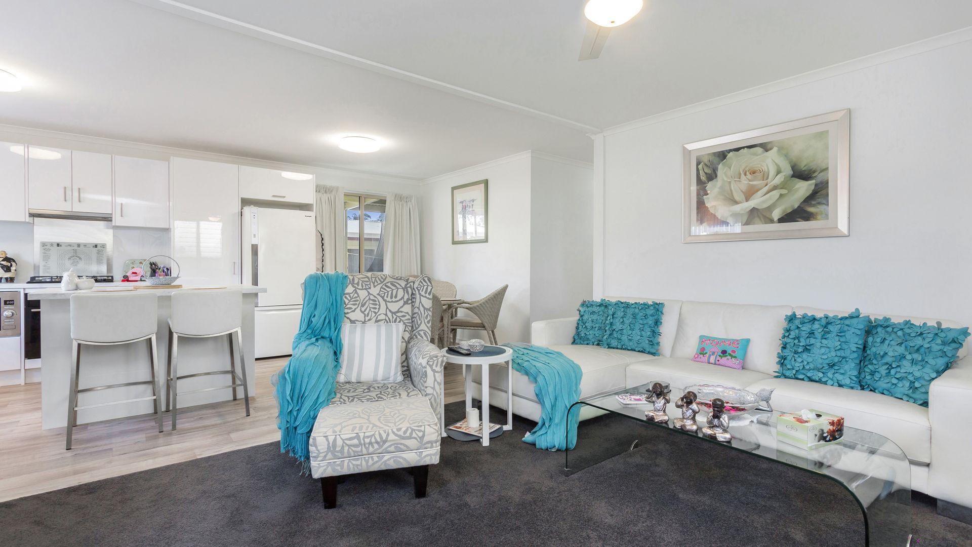 53/266-270 High Street, Kangaroo Flat VIC 3555, Image 1