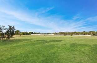 Picture of 83-85 Sloane St, Stawell VIC 3380