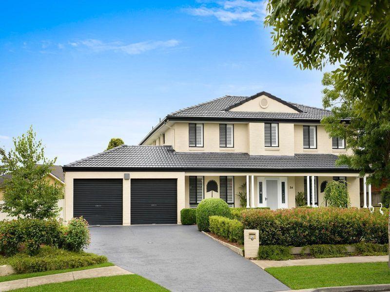 34 Boardman Road, Bowral NSW 2576, Image 0