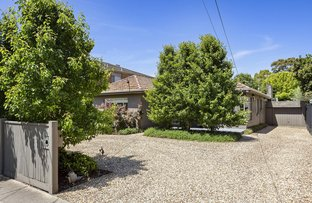 Picture of 6 Charles Street, Hampton VIC 3188