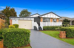 36 Burke Street, Rangeville QLD 4350