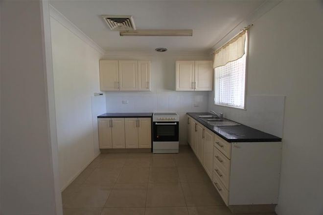 Picture of 5 Forrest Crescent, DAMPIER WA 6713