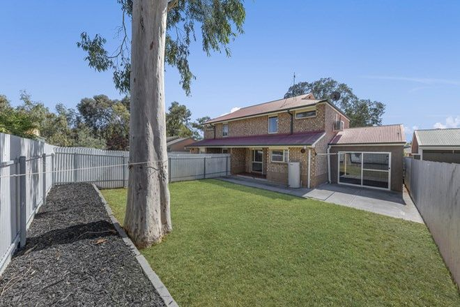 Picture of 5 Bristol Terrace, OAKDEN SA 5086
