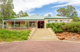 Picture of 69 Nelson Street, Bedfordale WA 6112