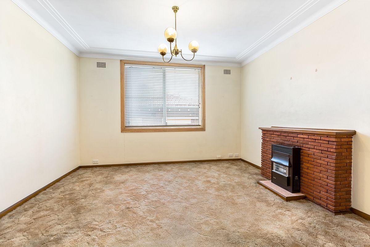 38 Nelson Road, Earlwood NSW 2206, Image 2