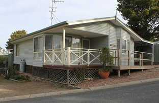 Picture of 3/1246 Federal Highway, Sutton NSW 2620