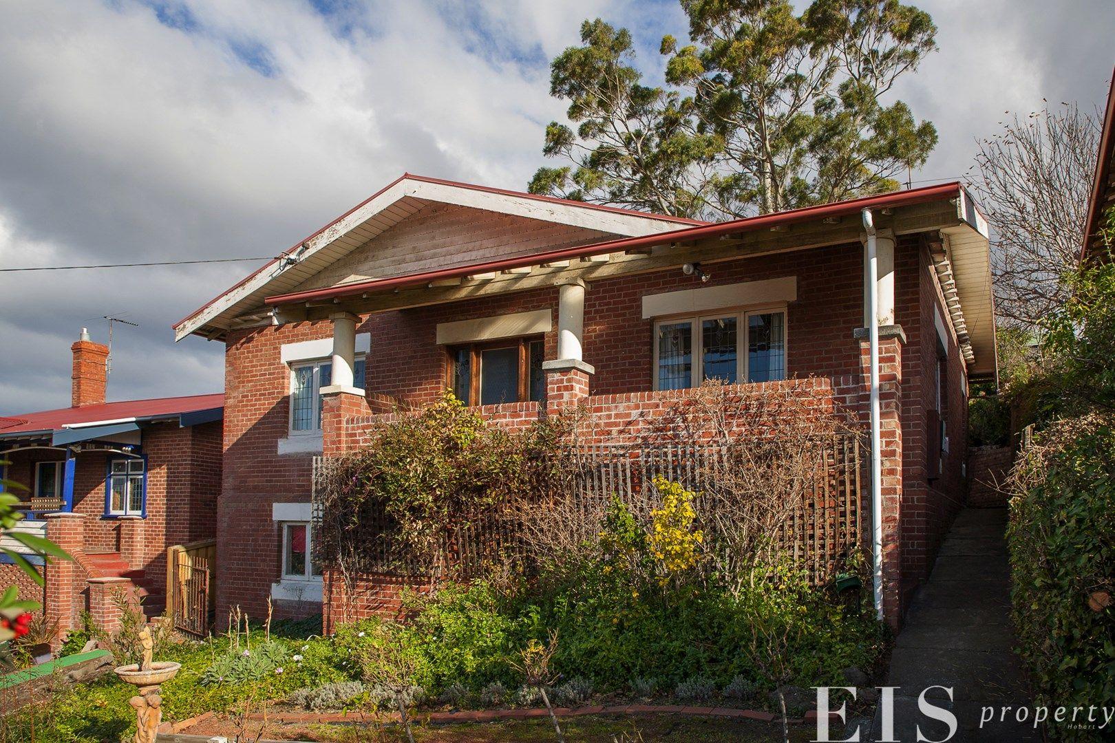 392 Argyle St, North Hobart TAS 7000, Image 0