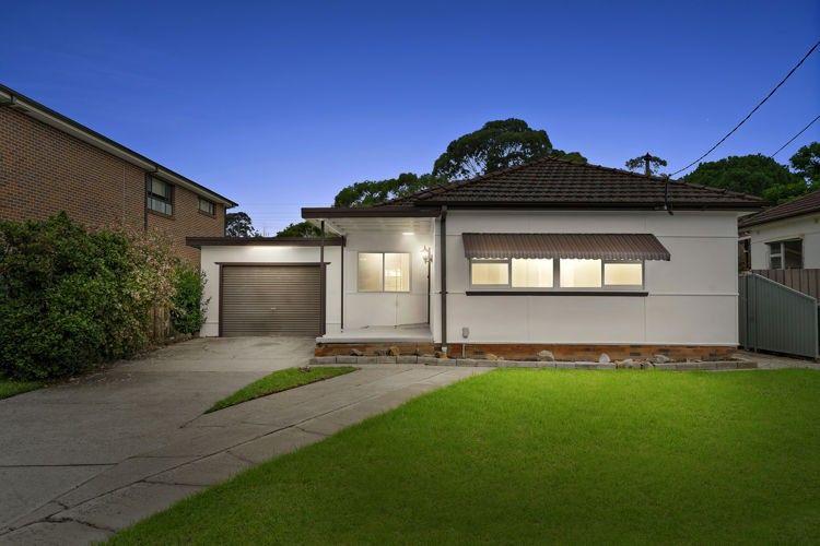 38 Scott Street, Toongabbie NSW 2146, Image 0