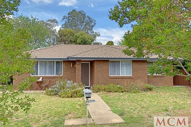 Picture of 17 Baxter Place, WESTDALE NSW 2340
