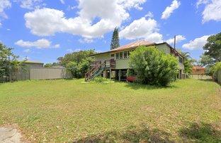 14 Arthur street, Bundaberg South QLD 4670