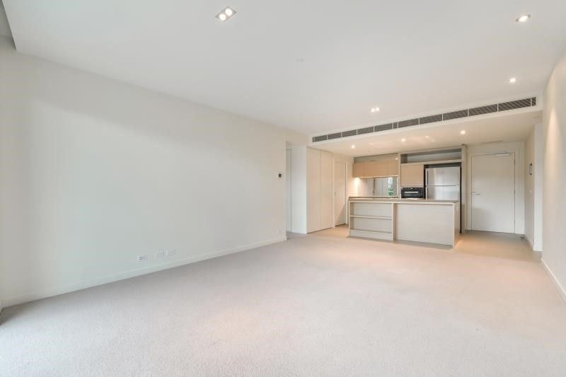 703/9 Waterside Place, Docklands VIC 3008, Image 0