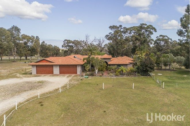 Picture of 3 Countryside Drive, TWO ROCKS WA 6037