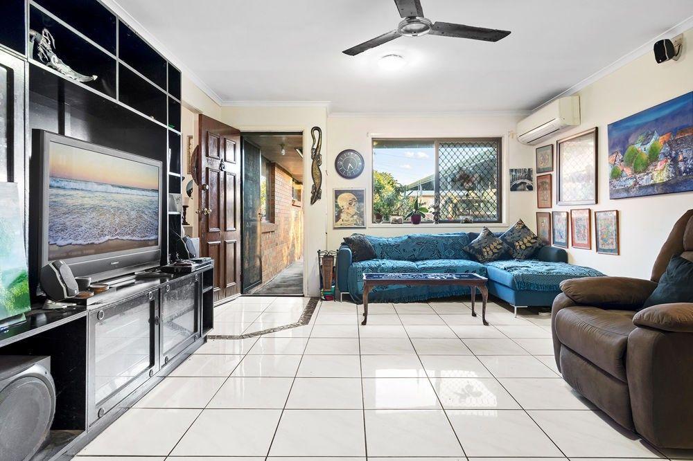 59 Kanangra Street, Redbank Plains QLD 4301, Image 1