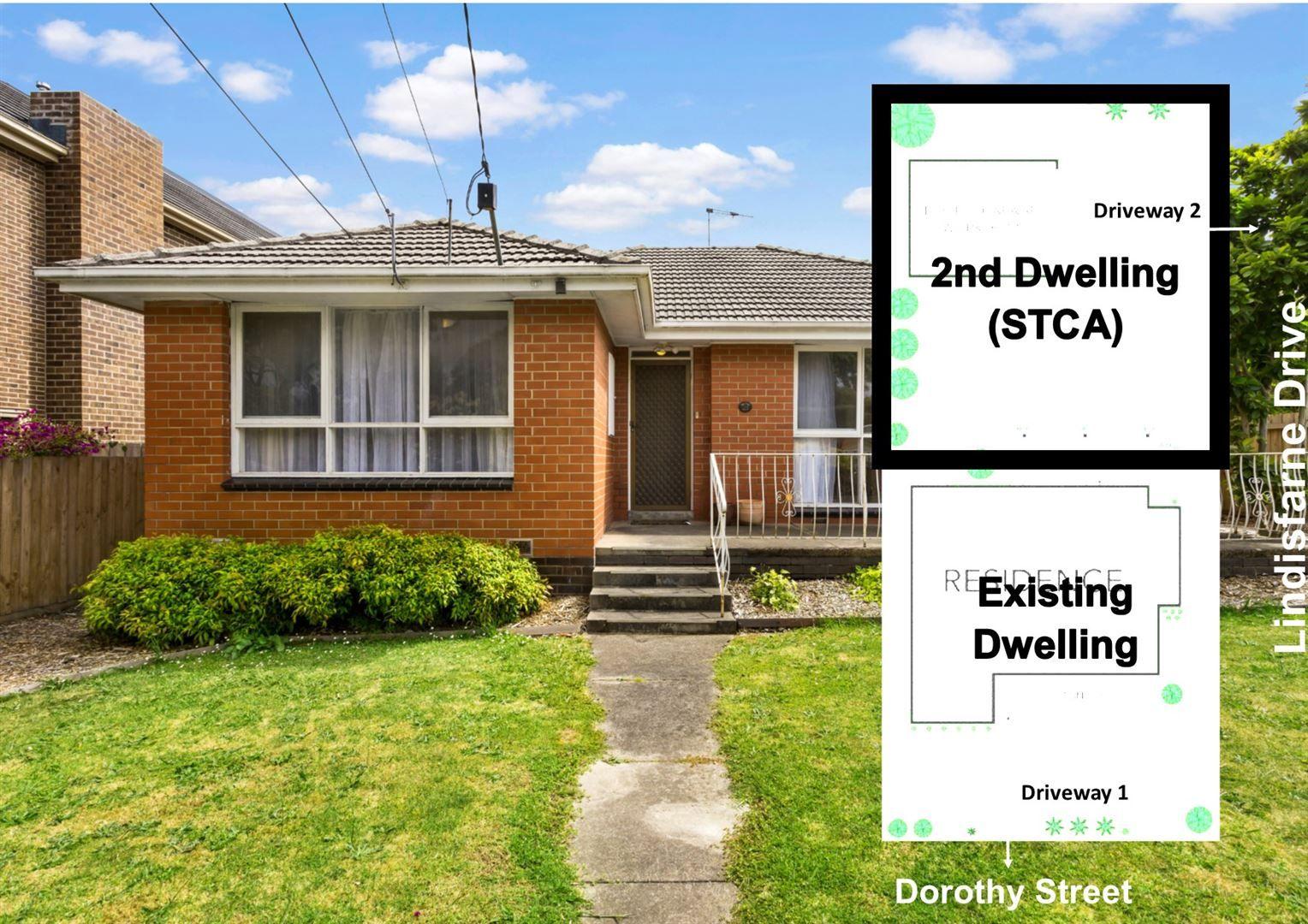 59 Dorothy Street, Burwood East VIC 3151, Image 0