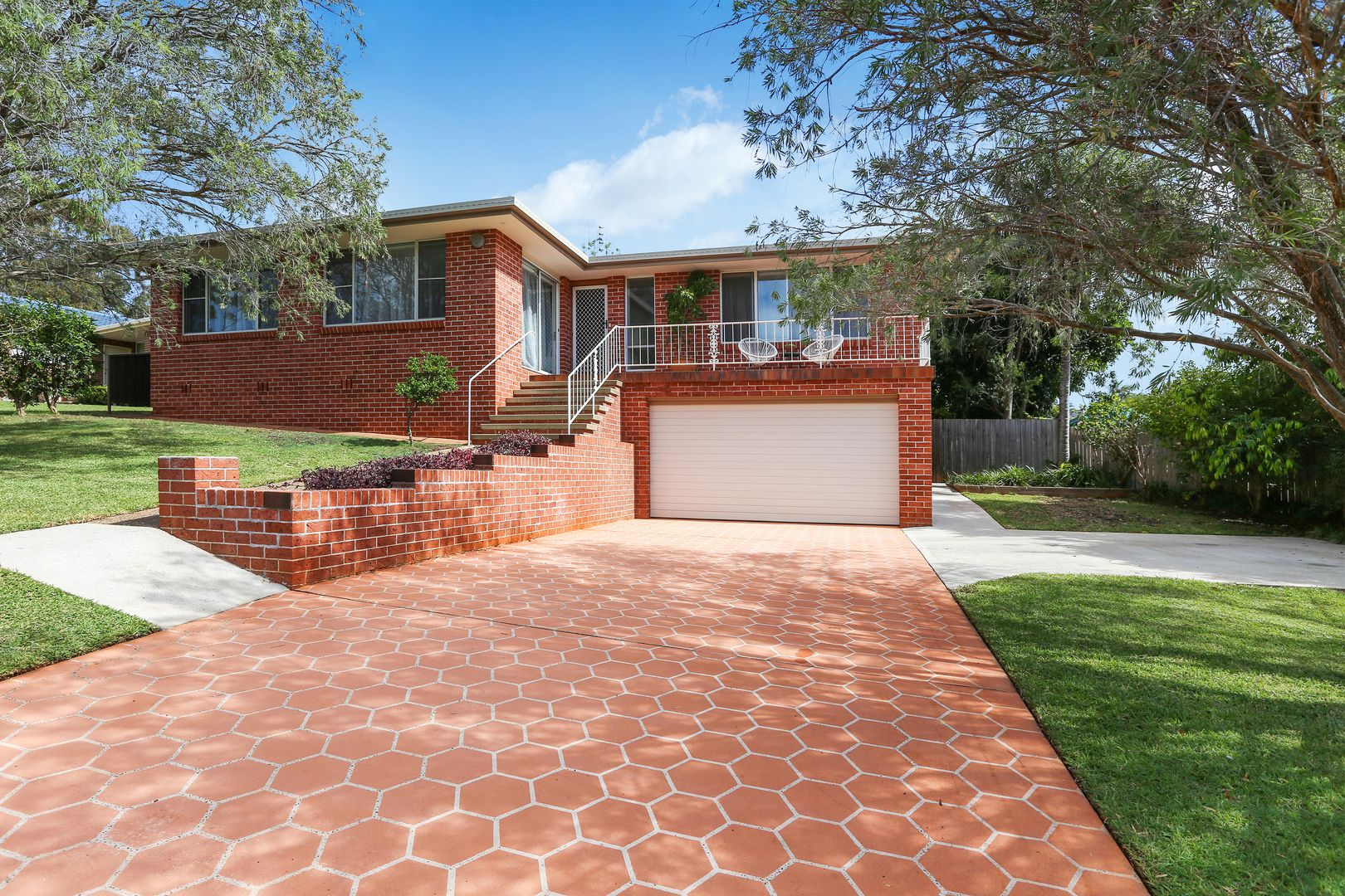 12 Tasman Road, Port Macquarie NSW 2444, Image 0