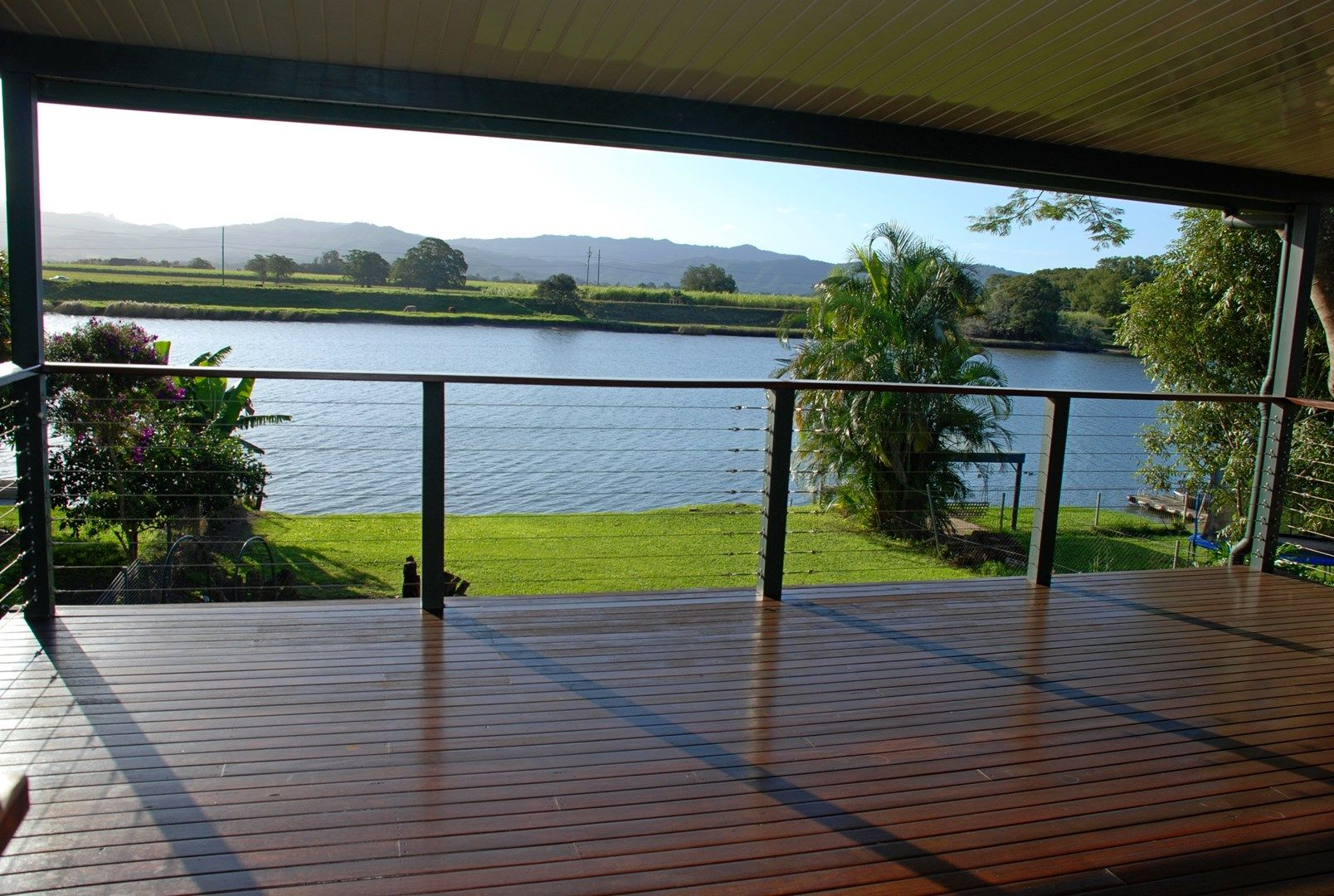187 Tweed Valley Way, Murwillumbah NSW 2484, Image 0