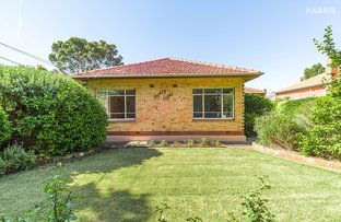 Picture of 88 Ayers Avenue, Daw Park SA 5041