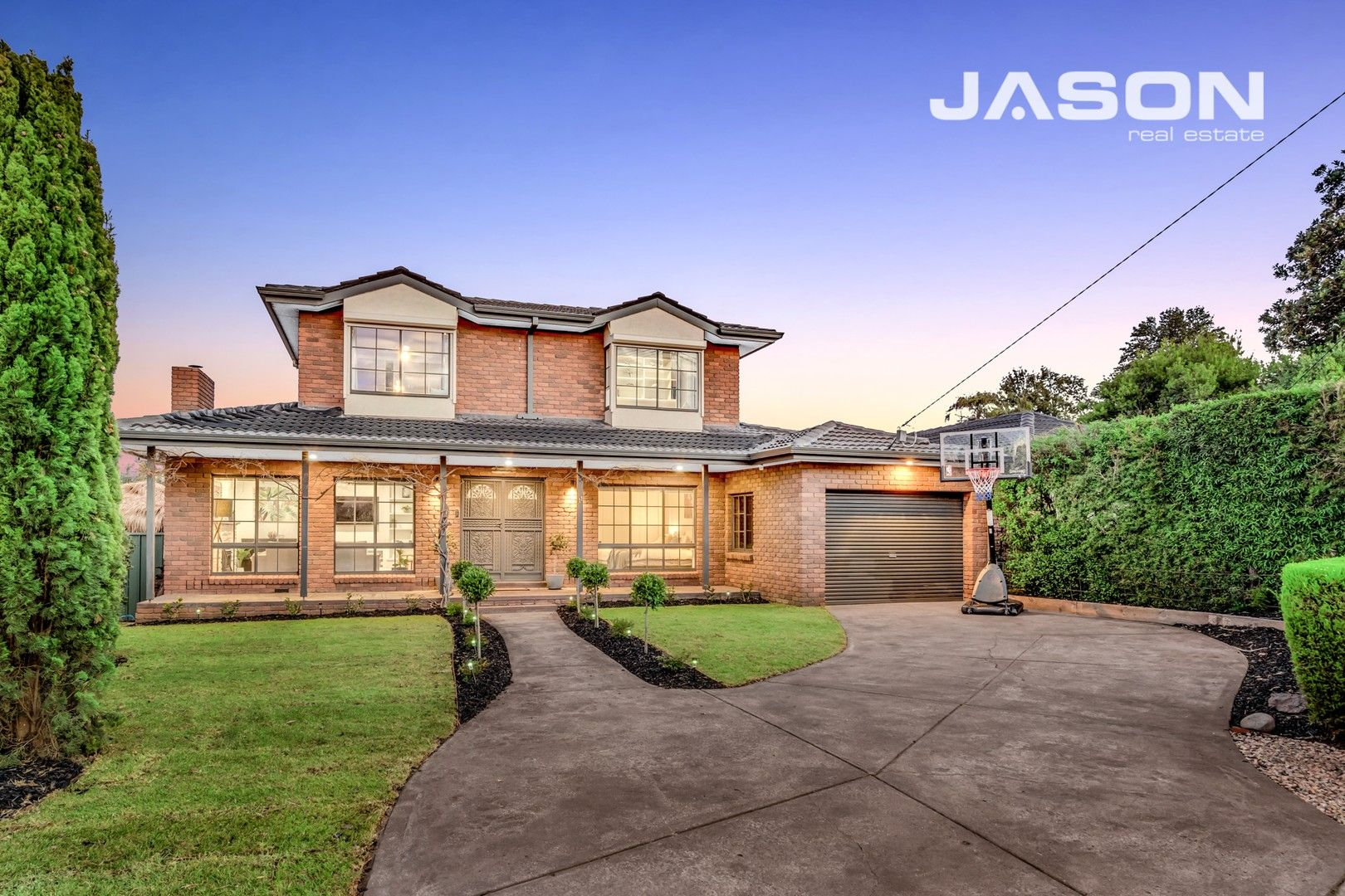 11 Kintyre Court, Greenvale VIC 3059, Image 0