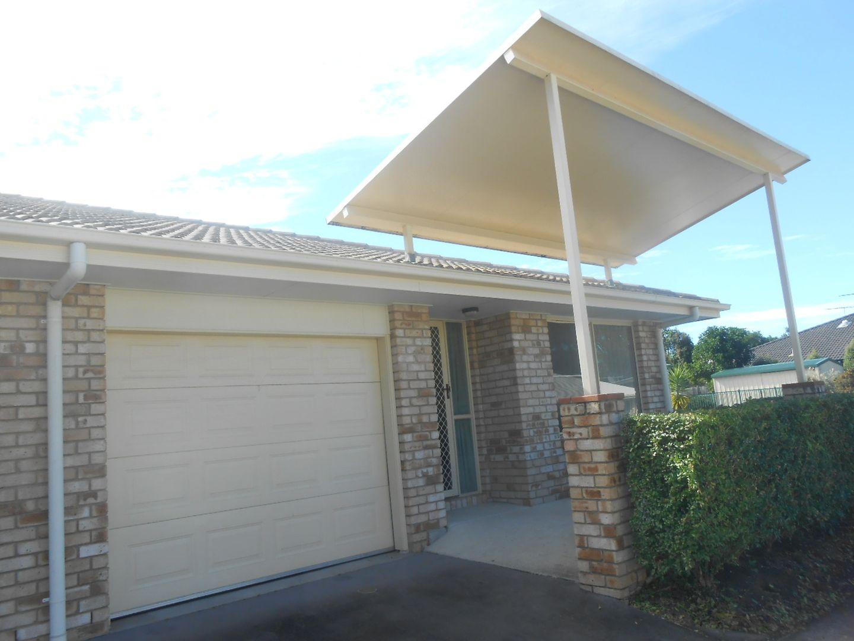 41/54-64 Short Street, Boronia Heights QLD 4124, Image 0