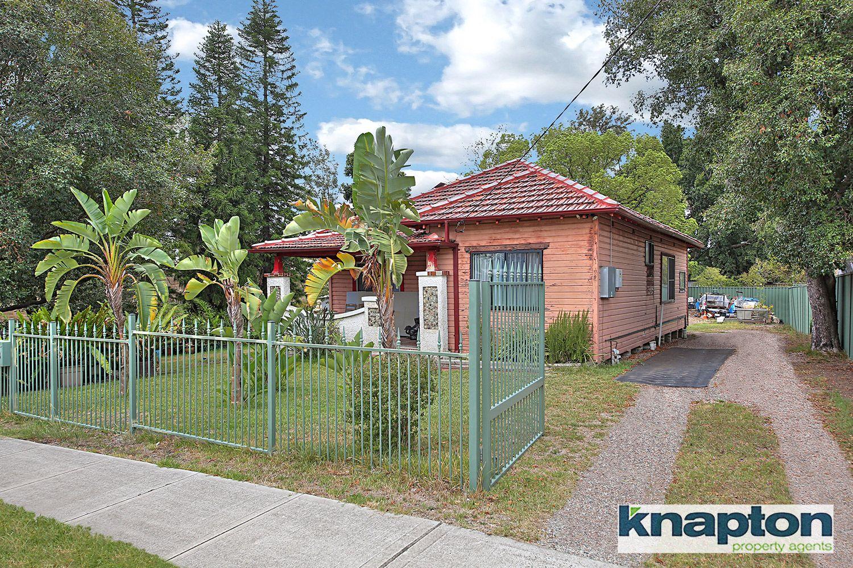 53 Arthur Street, Granville NSW 2142, Image 1