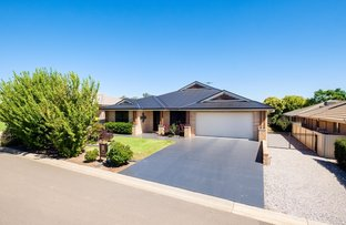 Picture of 11 Cassia Place, Calala NSW 2340