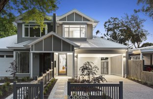 Picture of 72A Spring Street, Sandringham VIC 3191
