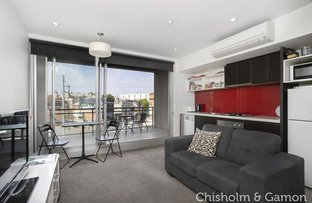 Picture of 18/127 Grey Street, St Kilda VIC 3182
