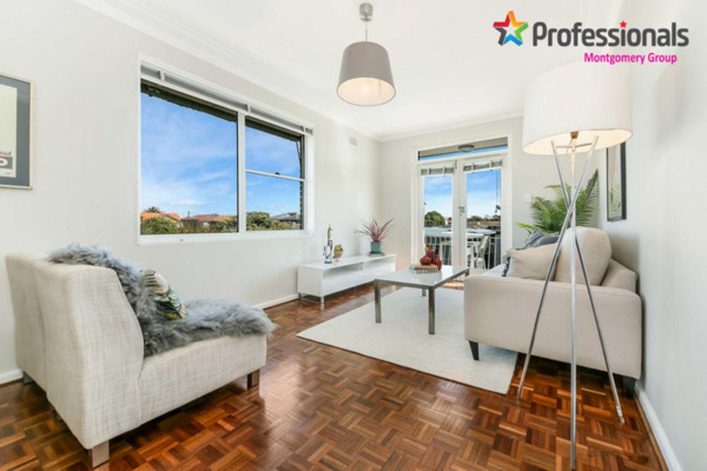8/40 Moate Avenue, Brighton-Le-Sands NSW 2216, Image 4